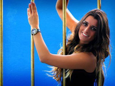 Francesca-Sammuri