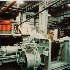 Handling System 450M Micoperi