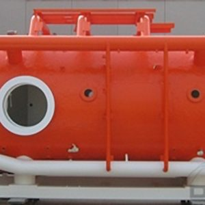 Manufacturing-Rescue-300