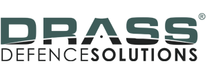 Drass Technologies