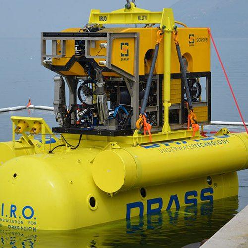 ciro-drass-03
