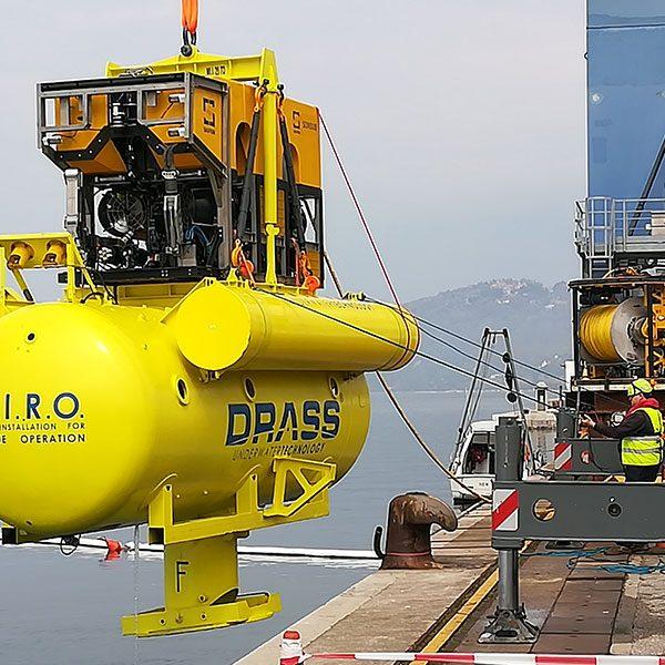 ciro-drass-rescue-capsule