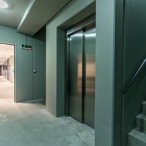 facilities_0000_Presaffe_20_oct