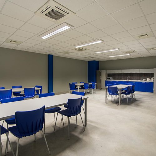 facilities_0001_Presaffe_13_oct
