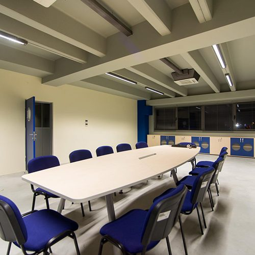 facilities_0002_Presaffe_10_oct
