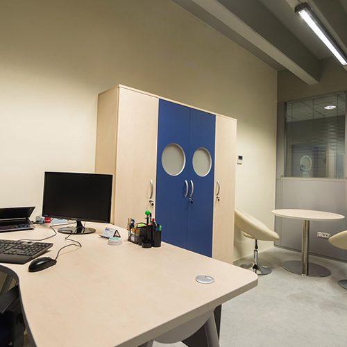 facilities_0003_Presaffe_02_oct