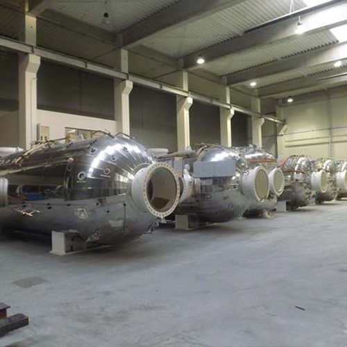 facilities_0004_DSCF4118