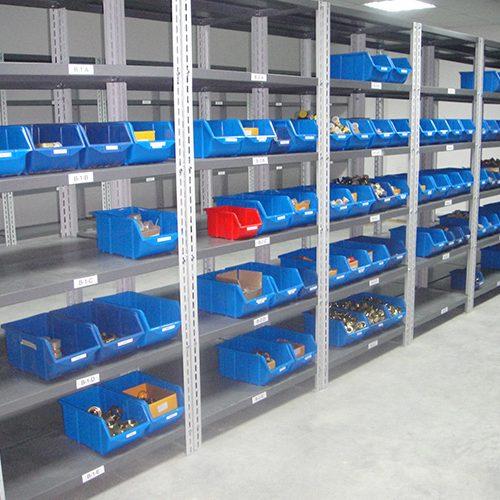 facilities_0006_DSC00876