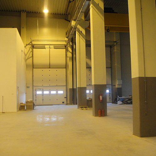facilities_0007_DSC00866